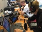 Radioamateri Herceg-Bosne nabavili uređaje novije generacije