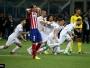 Izrečena kazna: Real i Atletico bez transfera do 2018. godine