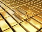 Cijene zlata i dalje padaju, najgore tek dolazi