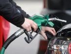Nije u BiH najgore: Litra benzina u Hrvatskoj skuplja za 20%