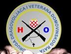 U subotu izborni sabor UDiVDR HVO-a H-B, podružnica Rama