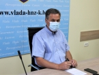 Zatraženo proglašenje stanja prirodne nesreće u HNŽ-u