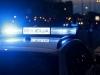 Podignuta optužnica: Namještali prometne nesreće