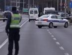 Zagreb: Tragedija u Branimirovoj - ubio se muškarac