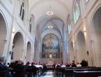 Papa: Crkva često nije znala slušati, nije čula krikove