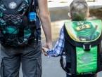 U Srbiji roditelja nazvali ustašom jer je dijete upisao u program na hrvatskom