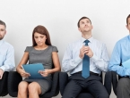 Posao u Njemačkoj: Tržište rada traži, konzulati kaskaju