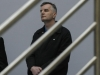 Jerko Ivanković Lijanović u zatvoru u Zenici odslužuje sedmogodišnju kaznu