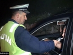 Za ponovnu vožnju pod utjecajem alkoholom kazna i do 20 godina zatvora