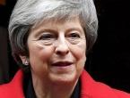 May odgađa ključno glasanje za Brexit