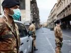 Rusija šalje pomoć u Italiju