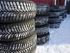 5 stvari o zimskim gumama koje vjerojatno ne znate!