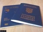 Hoće li Hrvatska uvesti vize za građane BiH?