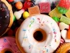 Velika Britanija razmatra uvođenje poreza na nezdravu hranu