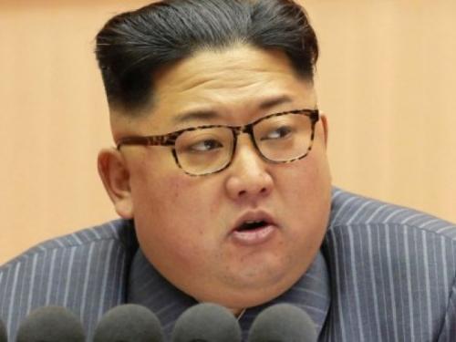 Sjeverna Koreja poručila: Nove nametnute sankcije od SAD-a smatramo činom rata