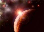 Još jedno iznenađenje u svemiru