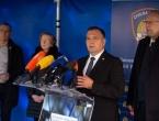 U Hrvatskoj 1467 novih slučajeva zaraze