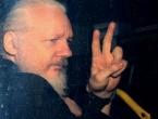 Hrvat koji je često posjećivao Assangea: Strpat će ga u zatvor Guantanamo tipa