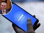 Facebook blokirao Marija Karamatića: Cyber džihadlije prijavile su me Marku Zuckerbergu