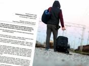 Europski sud donio važnu odluku za mnoge Hrvate koji žive vani