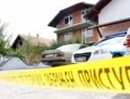 Vehabija Zikrija Krkić ubio dvoje ljudi kod Prijedora