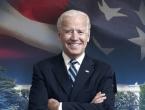 CNN: Joe Biden pobjednik američkih izbora!