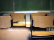 Sindikati srednjih škola HNŽ-a najavili štrajk upozorenja i prosvjednu šetnju