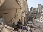 Je li u ISIL stigla kriza?