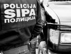 SIPA pretresa objekte u Ljubuškom i Tomislavgradu na temelju molbe USKOK-a