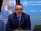 Unatoč globalnom padu broja zaraženih WHO je protiv ukidanja mjera
