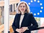 Željana Zovko pohvalila Dodika: On je glas razuma koji štiti interese BiH