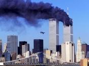 FBI objavio prvi dokument o napadima 11. rujna s kojeg je skinuta oznaka 'povjerljivo'