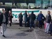 Koliko je ljudi u dvije godine doselilo u Njemačku, a koliko ih se vratilo