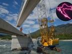 12 velikih projekata koji će promijeniti Hrvatsku