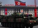 Sjeverna Koreja i SAD uskoro ponovo pokreću razgovore o denuklearizaciji