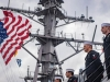 SAD više nisu najveća svjetska pomorska sila