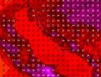 Od srijede do petka iznimno visoke temperature zraka