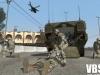 Američka vojska regrutira preko videoigara. Pazite što igrate.