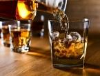 Evo što će se dogoditi vašem tijelu ako ne pijete alkohol mjesec dana