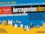 Na utrci kroz Hercegovinu 150 biciklista iz sedam zemalja