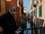 Italija je u početku podcijenila koronavirus, a sada je zavladao kaos