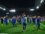 Island: Ne pamtimo ovakvu ludnicu, Hrvatsku bi mogao srušiti naš Juninho
