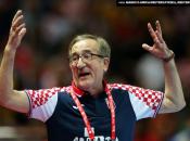 Lino Červar ipak ostaje hrvatski izbornik