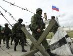Rusija gradi prvi 'nevidljivi' brod