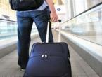 Ponajbolji studenti Bosne i Hercegovine žele napustiti svoju državu