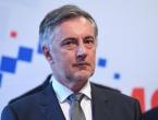 Miroslav Škoro kandidira se za šefa Zagreba