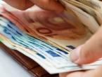 Novac iz inozemstva – kratkoročna dobit BiH