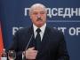 FSB spriječio atentat na Lukašenka