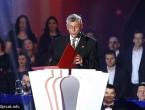Hrvati u BiH moraju imati autonomiju
