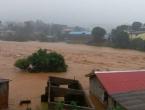 U poplavama u Sierra Leoneu poginule stotine ljudi, broj stradalih raste